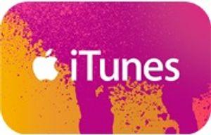 iTunesコード10000円分 簡単決済不可。