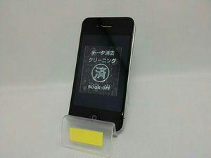 SoftBank MC605J/A iPhone 4 32GB ブラック