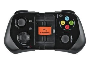 MOGA ACE POWER Controller コントローラー for iPhone 5 iPhone 5c iPhone 5s and iPod