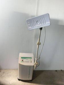 伊藤超短波 イトーレーター 家庭用超短波治療器 スーパーマイクロ